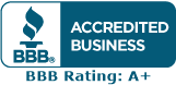 The Davis Law Group, P.C. BBB Business Review