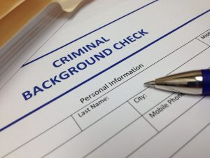 background-check-300x225