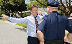 DUI Defense FAQs