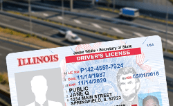 License Reinstatement FAQs - Pratice Areas