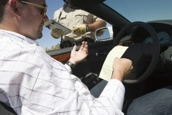 Traffic Ticket FAQs